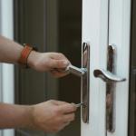 controler l'accès au logement